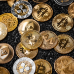Crypto Coin Details – How To