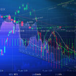 Crypto Charts (and Why You Shouldn't Put All Your Trust in Them)