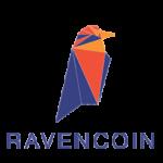 Ravencoin Tokenomics