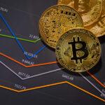 Tokenomics – Crypto Marketcap Explained – part one