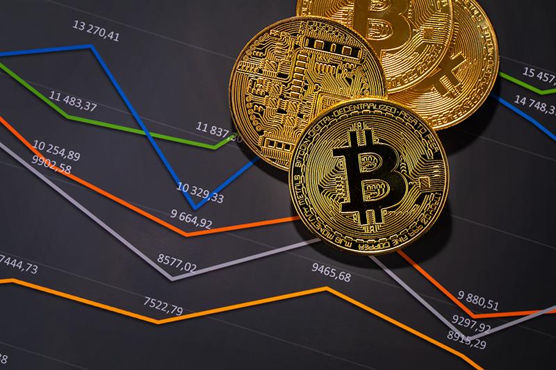 Tokenomics - Crypto Marketcap